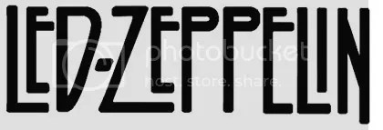 photo Led_Zeppelin_logocopy_zps503f19a1.jpg