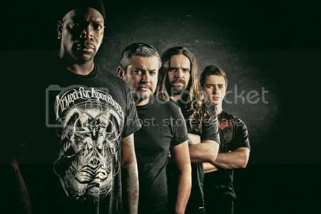 photo Sepultura2012a_zps2e3a9afb.jpg