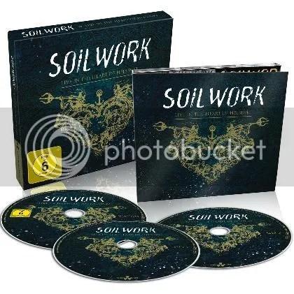photo Soilwork-Live-in-The-Heart-Of-Helsinki-DVD-Slipcase-mit-CDs_zpsqe7j2spq.jpg