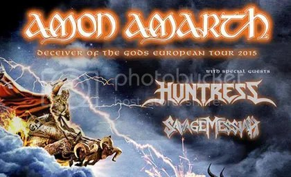 photo amonamarthtour_zps22e65d5a.jpg