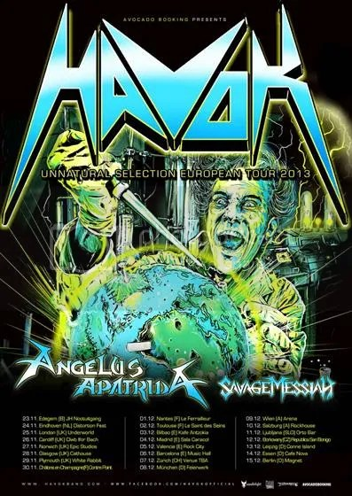 photo angelus_apatrida_tour_flyer_zps91c75172.jpg