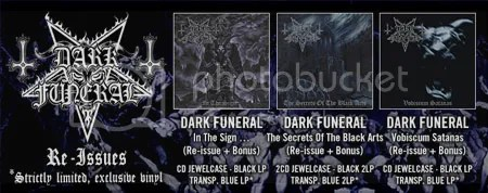 photo dark_funeral_zps9fc5bd64.jpg