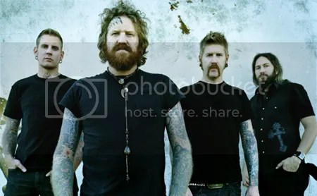 photo mastodon-press_zps5415663e.png