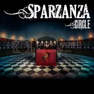 photo sparzanza-circle-cover2014_zps895cce4d.jpg