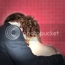 valentine's rubiks cube tutorial // lifeplusrunning.com