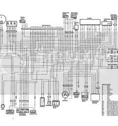 tl1000r wiring diagram my wiring diagram1999 suzuki tl1000r wiring diagram wiring diagram article review 98 suzuki [ 3520 x 2476 Pixel ]