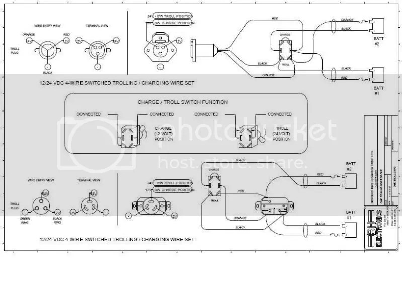 2005 Tracker Boat Wiring Schematic Stratos Wiring Diagrams