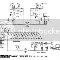 Simple Boat Trailer Wiring Diagram 1990 Honda Accord Radio Bass Diagrams Great Installation Of Ranger Detailed Rh 8 9 Ocotillo Paysage Com Tracker Nitro