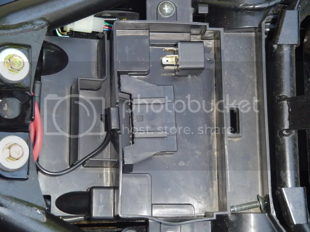medium resolution of vulcan 900 fuse box example electrical wiring diagram u2022 kawasaki vulcan 1500 fuse box location kawasaki vulcan fuse box location