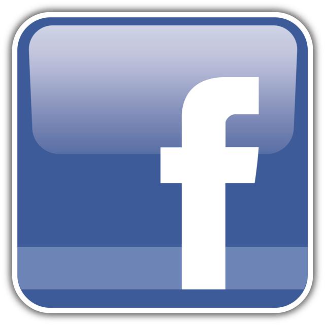 https://i0.wp.com/i56.servimg.com/u/f56/11/26/80/65/facebo10.jpg