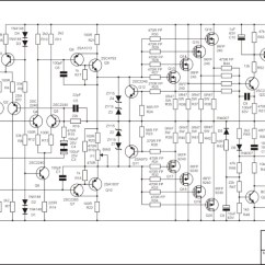Truck Lite 80800 Wiring Diagram Fender Kurt Cobain Jaguar Schematic For Auto Electrical Related With