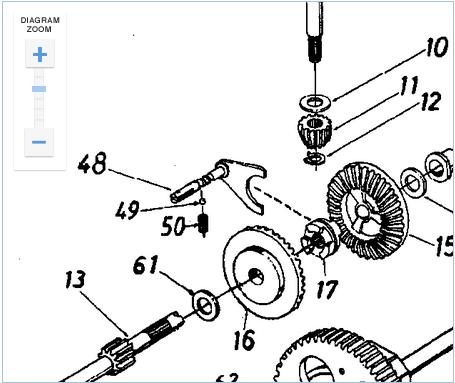 David Brown 990 Wiring Diagram, David, Free Engine Image