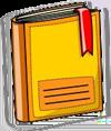 Rallye-liens - Des présentations de manuels