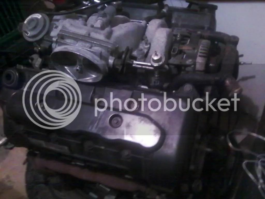 2003 mustang 3 8 engine imrc diagram wiring library 2000 ford explorer engine diagram 2003 mustang [ 1024 x 768 Pixel ]