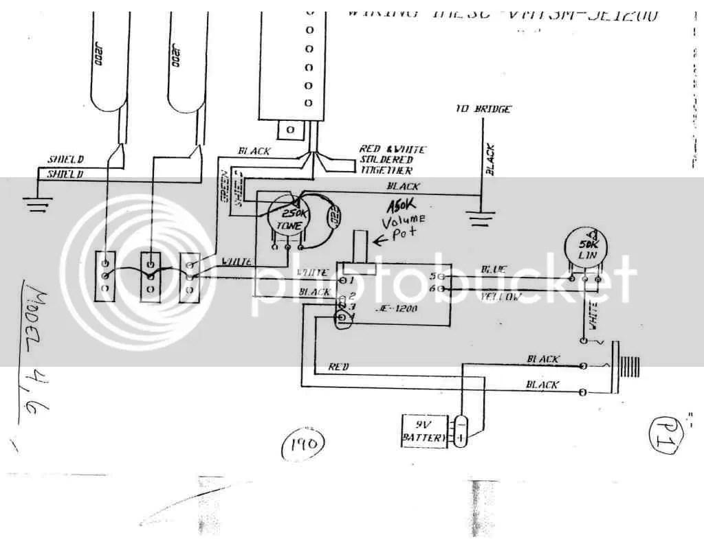 charvel guitar wiring diagrams all wiring diagram rh 20 17 2 drk ov roden de