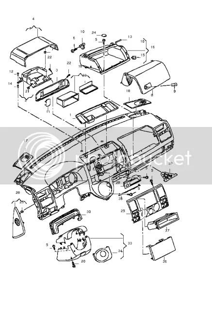 H /& R SV DR 6mm BMW 3er e46 tipo 346? 675725 PASSARUOTA traccia del disco