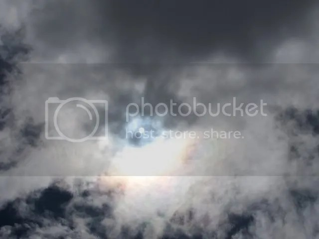 sun in the clouds 310509 sten photo IMG_1116.jpg