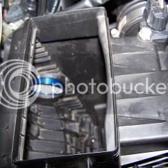 Filter Udara Grand New Avanza Fitur Type G Masalah Nissan Livina 1500cc 1800cc Matic Yang Lemot