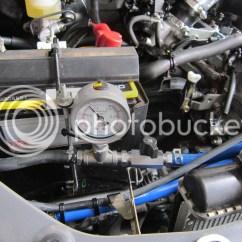 Grand New Avanza 1300cc Toyota Yaris Trd Heykers Performa Meningkat Drastis With
