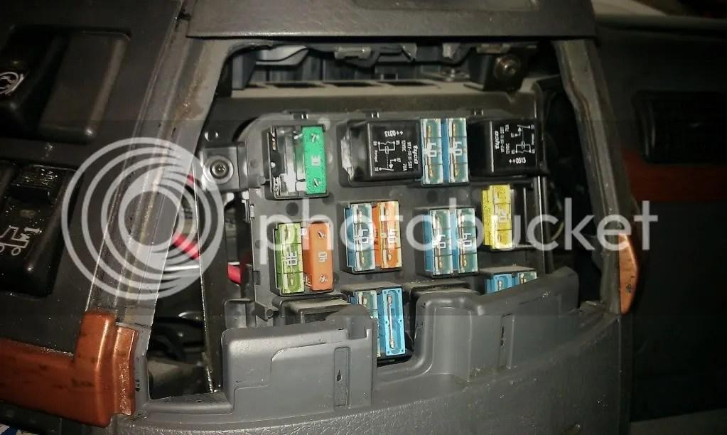 2006 kenworth t800 headlight wiring diagram air compressor hook up diagrams 2016 t680 fuse box free download • playapk.co