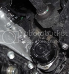 2009 toyota corolla oil filter location page 2 doityourself com community forums [ 1024 x 768 Pixel ]