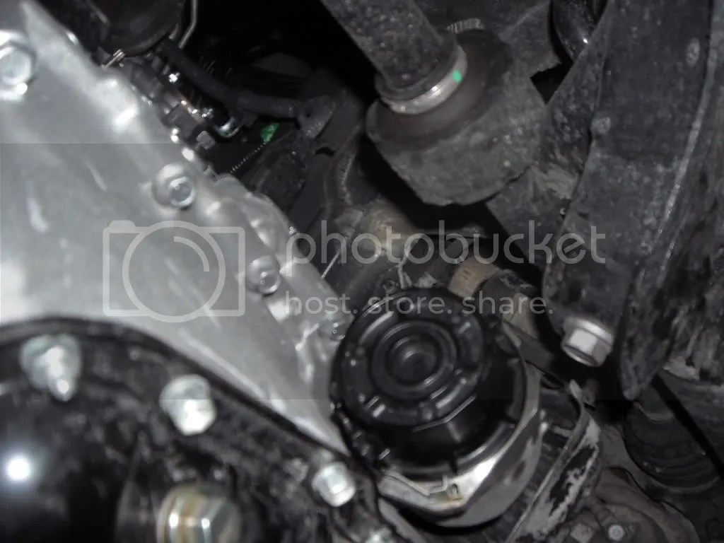 hight resolution of 2009 toyota corolla oil filter location page 2 doityourself com community forums