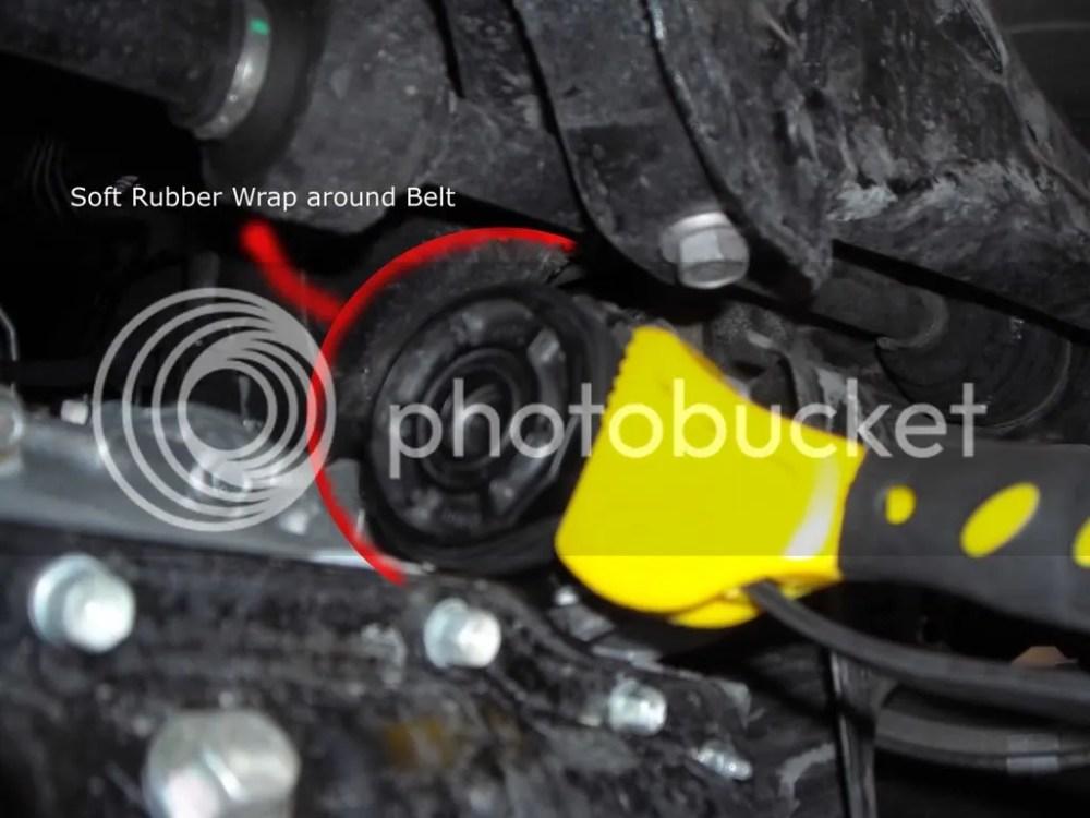 medium resolution of 2007 toyota camry fuel filter location