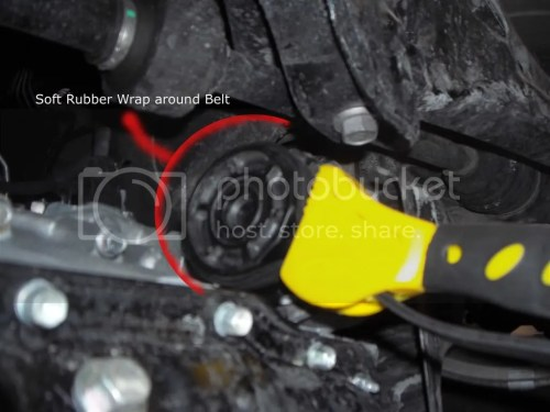 small resolution of 2009 tacoma fuel filter location