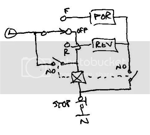 4pdt Switch Diagram, 4pdt, Free Engine Image For User