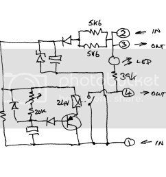 heat seal wiring diagram wiring diagram heat seal wiring [ 1024 x 803 Pixel ]