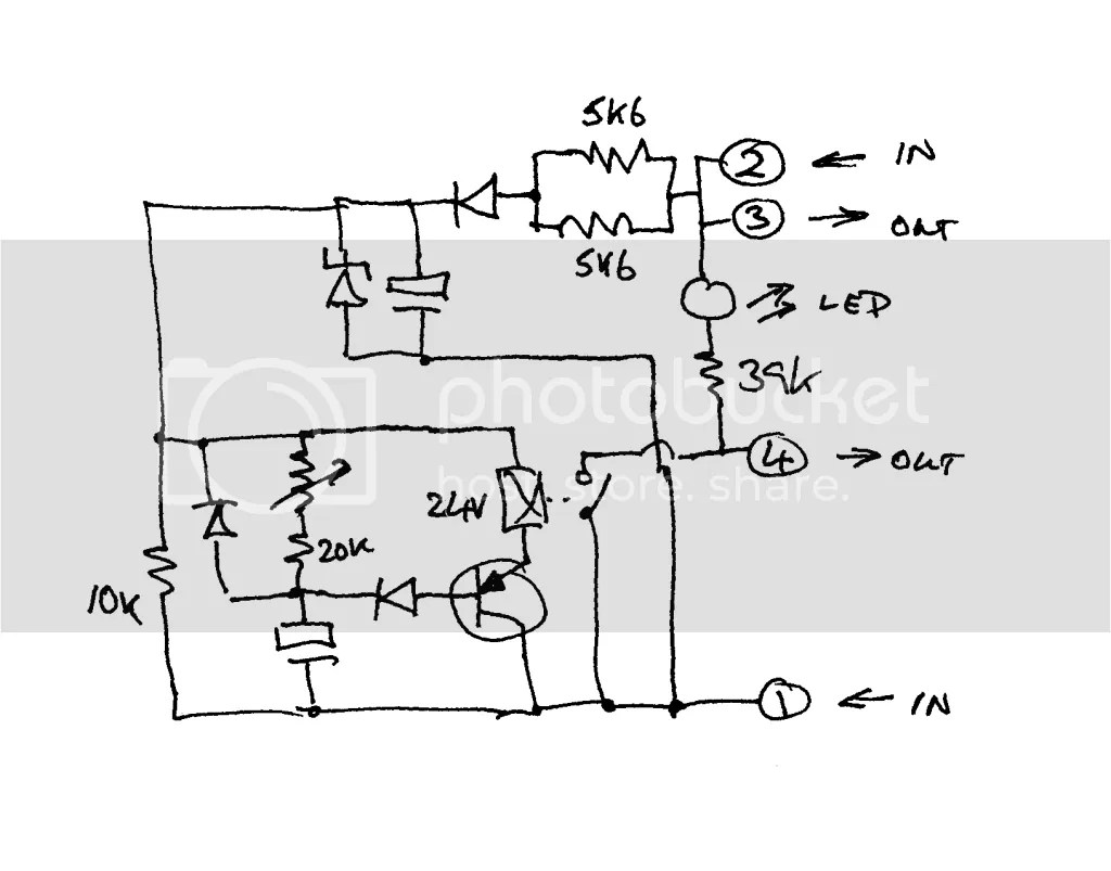 hight resolution of heat seal wiring diagram wiring diagram heat seal wiring