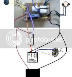 6v relay diagram [ 800 x 1323 Pixel ]