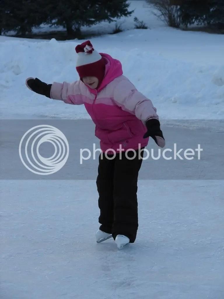 Emma Skates (2010-01-17)