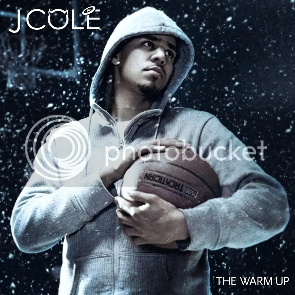 J Friday Lights Listen Cole Night