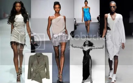 draping,fashion fashion tips