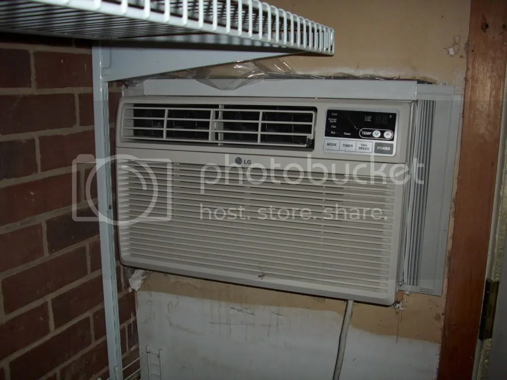 Air Conditioner Pictures, Images and Photos