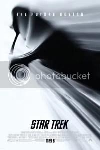 communication device star trek