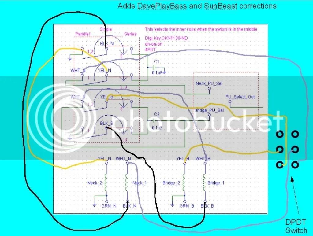 zipper wiring diagram [ 1023 x 772 Pixel ]