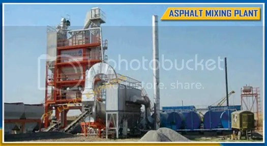 asphalt_mixing_plant_LE_new_series