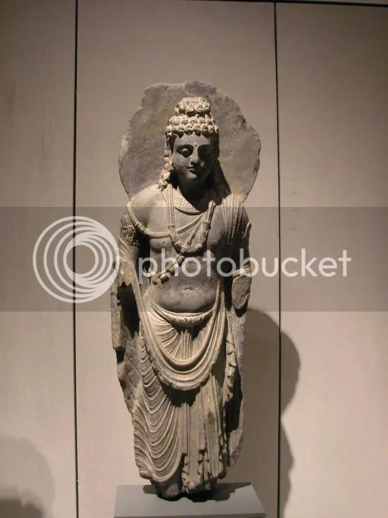 MUSEUM1StandingBodhisattvaGandhara2.jpg image by Gandhara