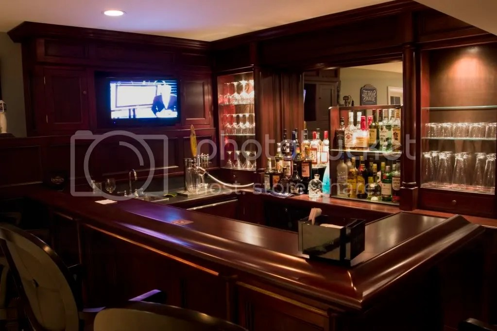 Bar Ideas  AVS Forum  Home Theater Discussions And Reviews