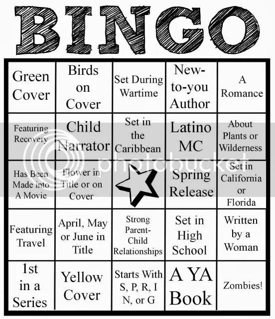 photo bingo2-1.jpg