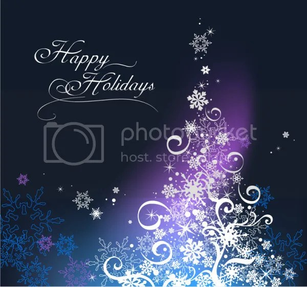 photo Happy-Holiday-Merry-Christmas-Vector-design.jpg