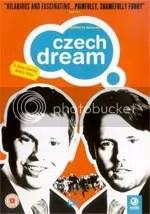 Sonho Tcheco