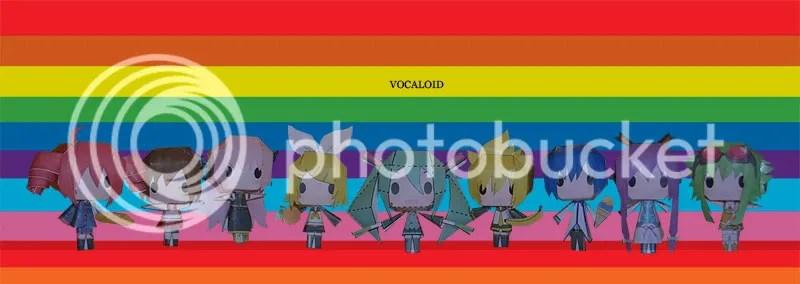 https://i0.wp.com/i568.photobucket.com/albums/ss123/cosplaymoe/anime%20papercraft/Vocaloid_Papercraft_by_desubunny.jpg