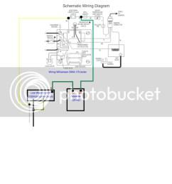honeywell v8043e wiring diagram wiring diagram wiring 3 zone with honeywell l8148j honeywell v8043e  [ 1024 x 1024 Pixel ]