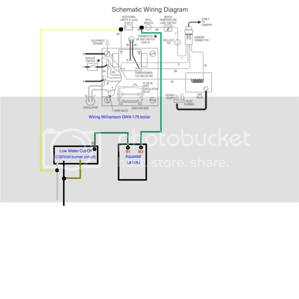 medium resolution of honeywell v8043e wiring diagram wiring diagram wiring 3 zone with honeywell l8148j honeywell v8043e