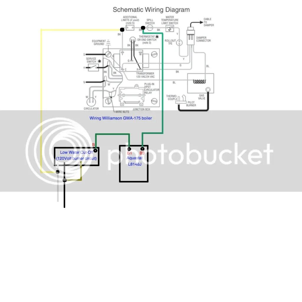 hight resolution of honeywell v8043e wiring diagram wiring diagram wiring 3 zone with honeywell l8148j honeywell v8043e