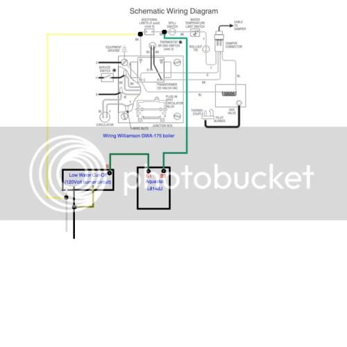 small resolution of honeywell v8043e wiring diagram wiring diagram wiring 3 zone with honeywell l8148j honeywell v8043e