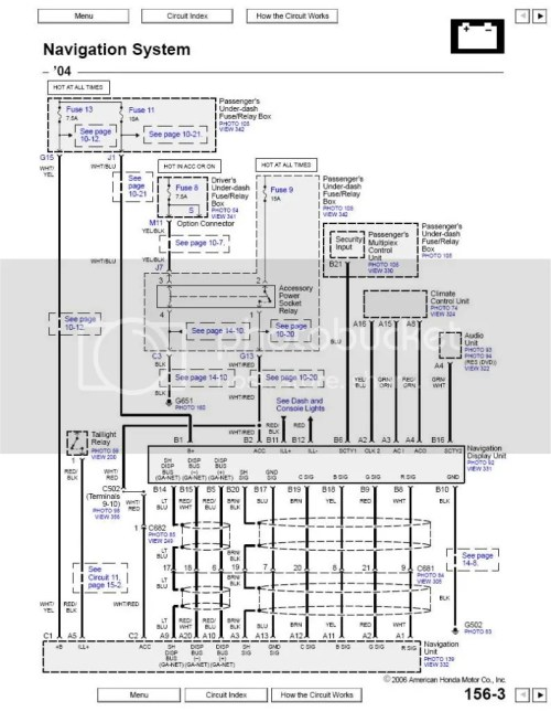 small resolution of acura rdx ac wiring diagram wiring library2007 acura mdx wiring diagram hp photosmart printer rh acurawiringdiagrams